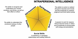 intrapersonal-intelligence